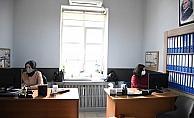 İstihdam Merkezi 71 kişiyi işe yerleştirdi