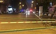 Mahmutlar'da çatlak paniği! Jandarma geniş güvenlik önlemi aldı