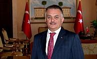 Antalya'nın 55 noktasında karantina uygulaması