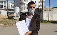 Darp iddiasıyla hastanelik olan yüzde 90 engelli vatandaş olayında flaş gelişme