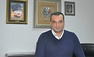 Mehmet Erken hastaneye kaldırıldı