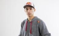 Toprak Razgatlıoğlu: Hedefim şampiyonluk
