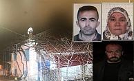 İki olay arasındaki benzerlik çifte cinayeti ortaya çıkardı
