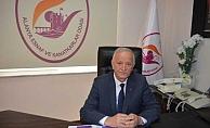 Başkan Demir'den çağrı: Bayram öncesi 2 gün dükkanları açalım