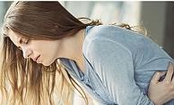 Ciddi sağlık sorunlarına neden olan alışkanlıklara dikkat!