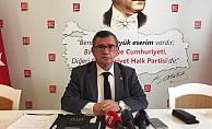 Karadağ: Alanya'da birinci parti olmaya hazırız