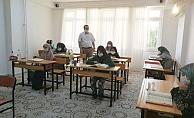 Alanya'da Kur'an kurslarının başlayacağı tarih belli oldu
