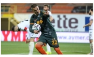 Berkan Kutlu Galatasaray'da