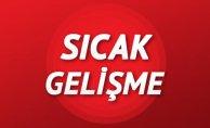 Türkiye'nin Bakü Büyükelçiliğinden Ahıska Türklerine Ramazan paketi