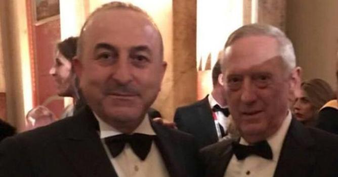 Trump'dan ilk isteği Gülen'in iadesi olacak