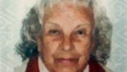 Norveçli kadın evinde ölü bulundu