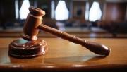 Öz yeğenlerine taciz ettiği iddiasıyla 25 yıl hapis!