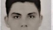 Ağır yaralanan genç 29 gün sonra öldü