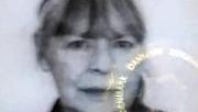 Yerleşik Danimarkalı  kadın havuzda boğuldu