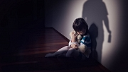 Öz kızına cinsel istismar iddiasına 15 yıl hapis