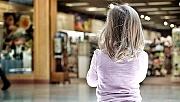 2 yıldır kayıp 3 kız çocuğundan 1'i Alanya'da bulundu