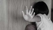 Cinsel istismara 15 yıl 6 ay hapis