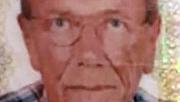 Yerleşik Alman evinde ölü bulundu