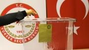 İşte Alanya'da başkanlık için yarışacak 11 isim