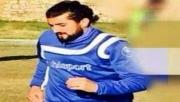 Başarılı Antrenör Ceren Alanyaspor'da