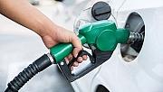 Benzin ve motorine zam gelecek!