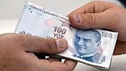 İşte emekli maaşını yükseltmenin yolları