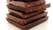 Çikolata yerine bunları yiyin