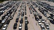 Araç sahipleri dikkat: 1 Aralık son gün! Cezası 1.084 TL