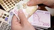 Asgari ücret zammı ne kadar olacak?