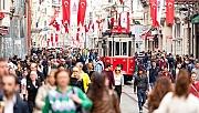 İşte Türkiye'de ki işsiz sayısı!