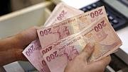 Türk-İş, asgari ücret zammı için komisyona ilettiği rakamı açıkladı