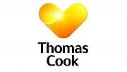 'Thomas Cook' geri dönüyor