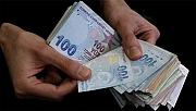 Bakan Varank müjdeyi verdi: 200 bin liraya kadar hibe verilecek