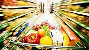 Bakanlık, gıda teröristleri için harekete geçti! 6 gün sürecek