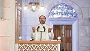 Ramazan ayına sayılı günler kaldı! Camiler açılacak mı?