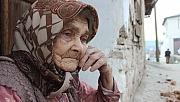 Türkiye'deki yaşlı nüfus son 5 yılda yüzde 21.9 arttı