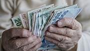 Emekli için ikramiye ödemeleri başlıyor
