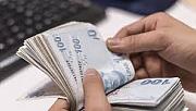 Kredi borçları 3 ay faizsiz ertelendi