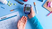 Diyabet hastası olanlar İçin doğal ilaç görevi görüyor!