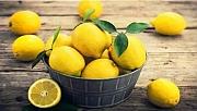 Limonun vücuttaki etkisine inanamayacaksınız!