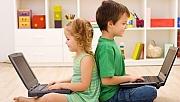Çocukları internet bağımlılığından nasıl korumalıyız