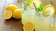 Beslenme uzmanı hileli limonataya karşı uyardı