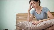 Hamilelik belirtileri nasıl belli olur?