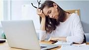 İnternet üzerinden hastalık aratma hastalığı