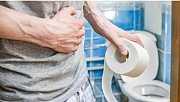 İshal tedavisinde yanlış uygulama ciddi sorunlara yol açıyor