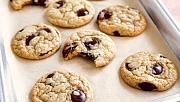 Unsuz kurabiye nasıl yapılır?