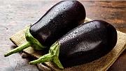 Sindirim dostu patlıcan sapı