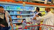 Boykot edilecek Fransız malları