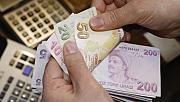 Koronavirüs banknotlarda bakın kaç gün barınabiliyor!