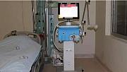 Kovid-19 tedavisinde yerli 'solunum cihazı' kullanıma hazır